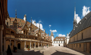 Hostel_Dieu_Beaune